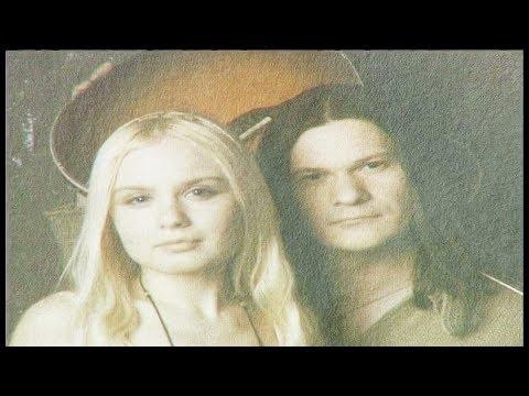 Дуэт Александра и Константин,  20лет, евровидение 2004
