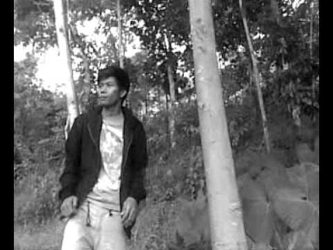 MANG_BJ : BIDADARIKU (Cover THE FLY)