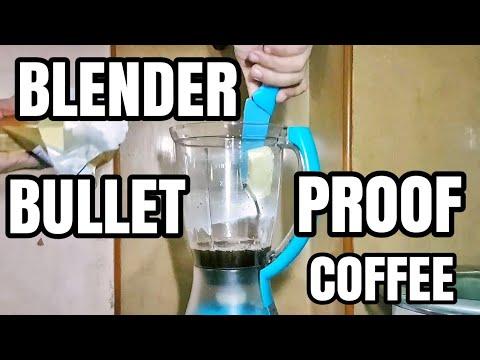 Bulletproof Coffee Philippines