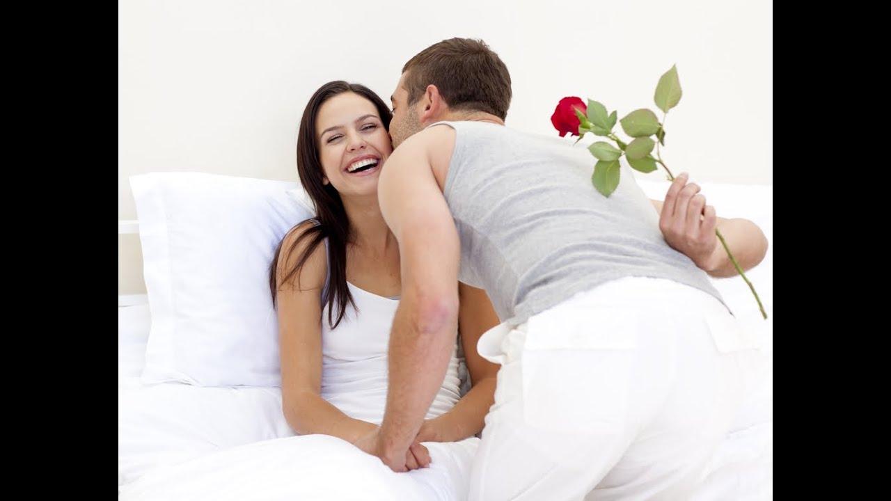 мужчина для жены