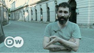 Barış Atay: Mücadelemi milletvekili olarak yürütebileceğimi düşünüyorum - DW Türkçe