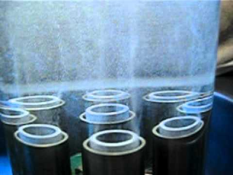 WFC G1b-mk2 alternator conditioning 12V-0.1A(24th)