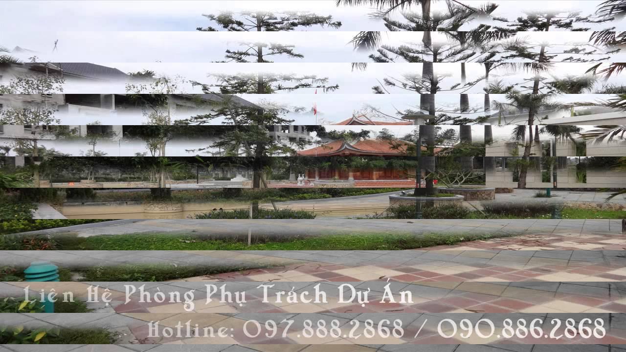 Bán Biệt Thự Liền Kề Khu Đô Thị Đặng Xá Gia Lâm Hà Nội | Bán LK Nhà Vườn BT1 Đặng Xá 2 | VIGLACERA