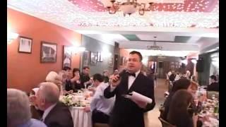 Промо ролик Дмитрий Фурсов