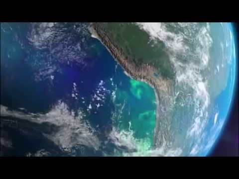 Documentary Universe 2015 - Earth From Space Full HD 1080p - BBC Documentary 2015