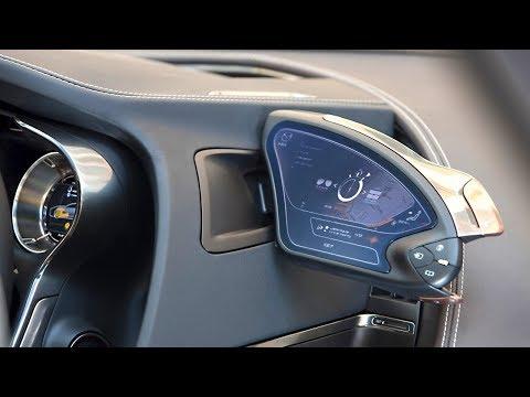 INCREÍBLES GADGETS PARA AUTOMÓVILES QUE TE GUSTARÍA COMPRAR