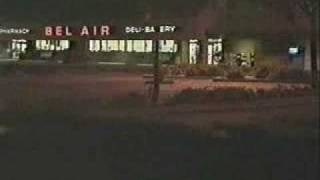 "Rescue 911 - ""911 Market Robbery"""