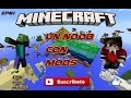 UnNoobConMods#EP 1