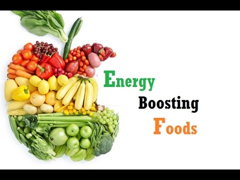 Boost mental energy image 3