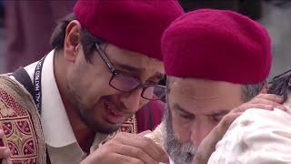 Murtaza Mannan - New Nazam - Mil Jaye Tera Qurb - Islam Ahmadiyya