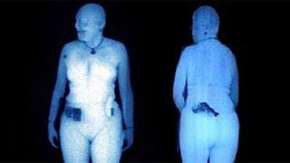 Repeat youtube video 5 Dark Secrets of the TSA