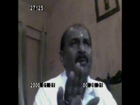 The Truth Gujarat 2002 Babu Bajrangi