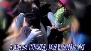 Download Lagu layar tancap mono koeswoyo mpeg1video mp3