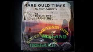 The Dublin City Ramblers   The Rare Ould Times