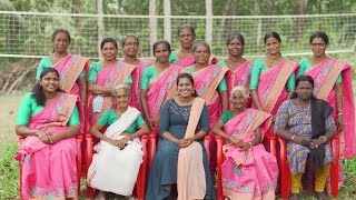Micro Enterprise Consultant   Start-Up Village Entrepreneurship Program   Kudumbashree NRO