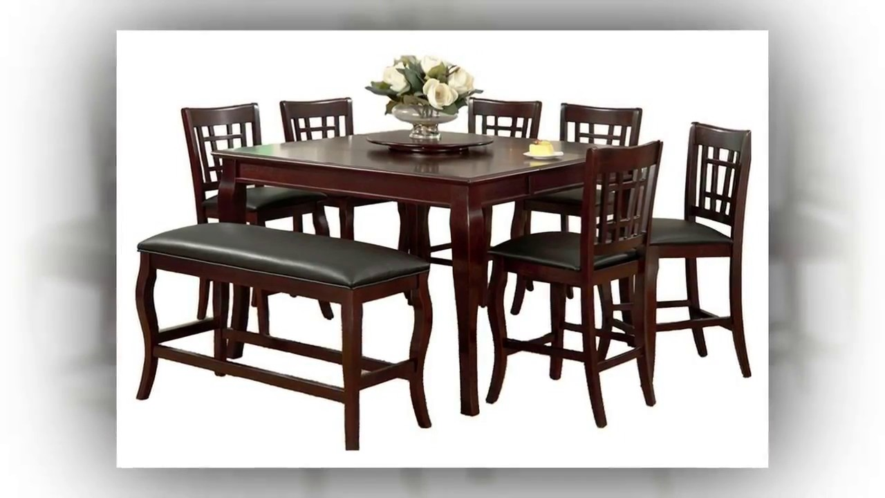 28 lazy susan for kitchen table