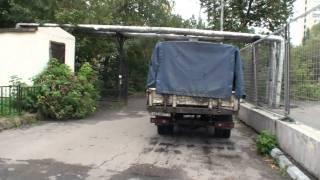 су-155 не отдыхает по субботам(, 2010-09-19T21:29:09.000Z)
