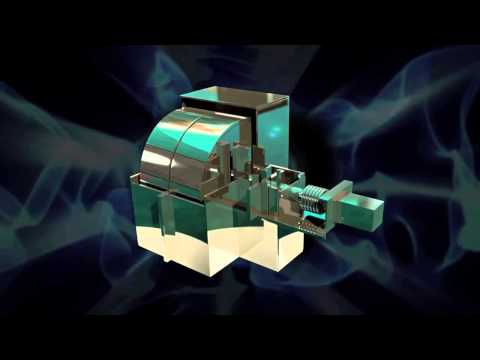 Free Energy & Free Energy Devices HD