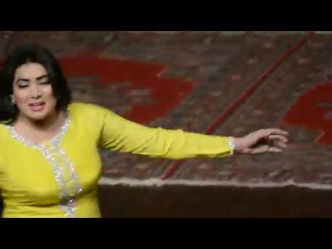 Hot Mujra | Stage show