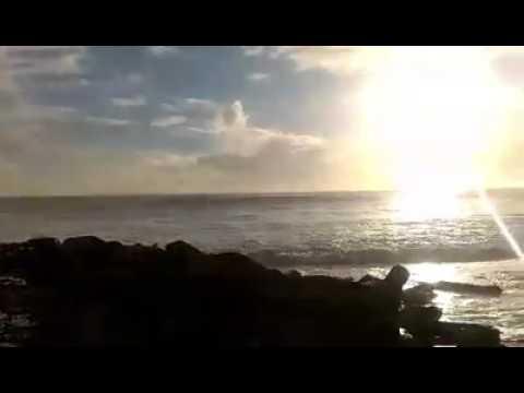 A paradise Island Diego Garcia