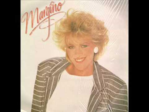 Margino - Happy People (1985)