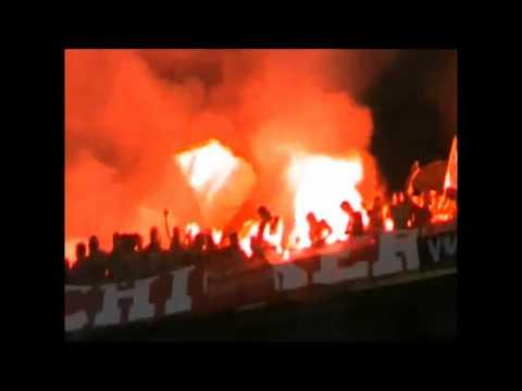 FC Bayern - One Love 111 Jahre