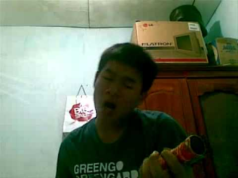 willy boy 2012_Tui Mien Te Ni Hai Khan Kuo Lai