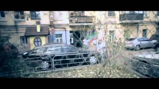 Современная музыка на Украине.