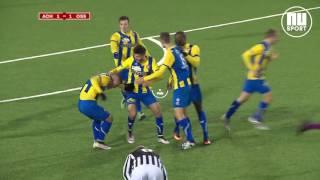 Tom Boere (FC Oss)