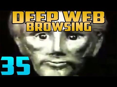 DEEP WEB BAKERY!?! - Deep Web Browsing 35