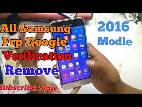 J320/fDS Samsung FRP Google bypass Remove without pc