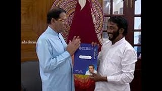 New organizers appointed to SLFP (English)