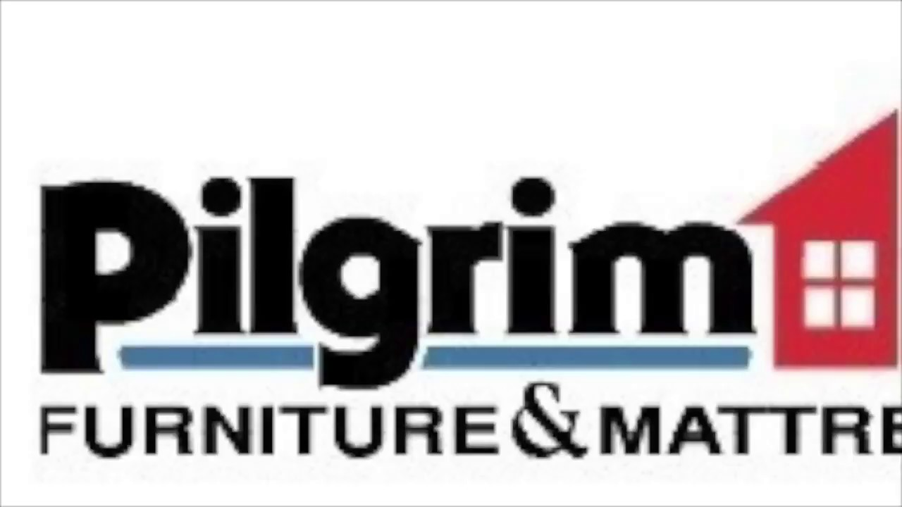 Radio Commercials: Pilgrim Furniture - YouTube