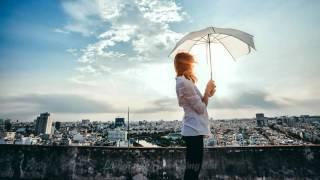 Chạy Trốn Mặt Trời - Đa Sắc ft JGKiD , Đen & Thảo Phương [Lyric Video]