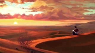 Postcard - Steven Wilson