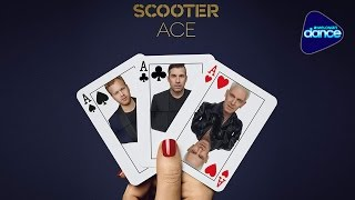Scooter - Ace (2016) [Full Album]