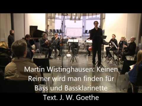 ART Ensemble NRW - Je suis Charlie (2015)