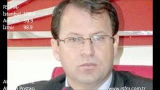 """""""Esad, iki tutuklu Türk gazeteci için devreye gireceğini açıkladı"""" - RS FM"""