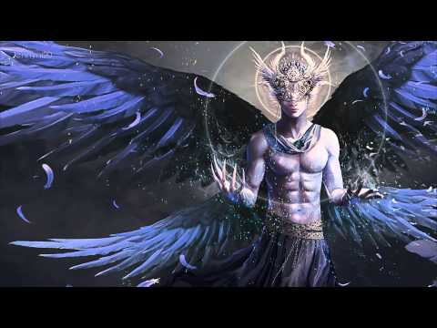 Dirk Ehlert - Angel Of Agony (Epic Choir)