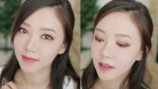 My Winter Makeup Routine ♥ Thumbnail