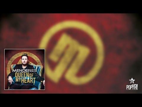 Menderes - Queen Of My Heart (Older Grand Remix)