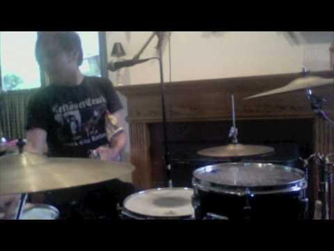 Fluxus Performance, For a Drummer, Fluxversion 4, ...