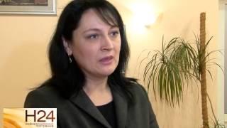 В 2014 году саратовская таможня задержала 40 тысяч единиц контрафактной продукции(, 2014-12-01T08:12:09.000Z)