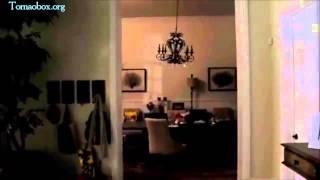 Трейлер фильма Паранормальное явление 4