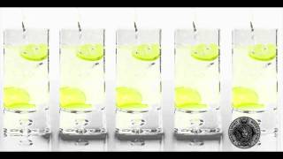 Vodka Sour / Yeti Producciones Thumbnail