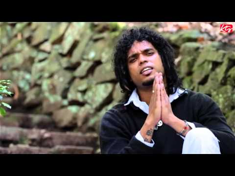 Mage Thaththa Sinhala New Song 2016