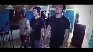 Triciclo Circus Band - Cada Vez (Video Oficial)