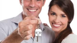 Burglar Alarm & Home Security Leads, Calls & Customers. Marketing & Advertising that works.