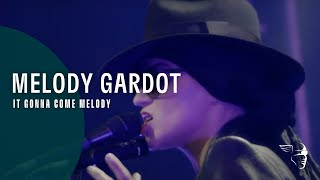 Melody Gardot - It Gonna Come Melody (Teaser)