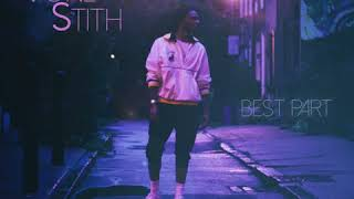 H.E.R ft Daniel Caesar - Best Part (Tone Stith Cover)